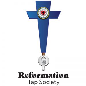 Reformation Tap Society @ BrewFinity Brewery Co. | Oconomowoc | Wisconsin | United States